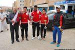 Accueil Equipe Taskoulte Tiznit Champion 2eme Edition Abtal Alhay 05-07-2016_03