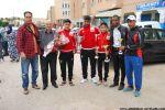 Accueil Equipe Taskoulte Tiznit Champion 2eme Edition Abtal Alhay 05-07-2016_04