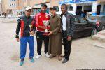 Accueil Equipe Taskoulte Tiznit Champion 2eme Edition Abtal Alhay 05-07-2016_05