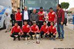 Accueil Equipe Taskoulte Tiznit Champion 2eme Edition Abtal Alhay 05-07-2016_21