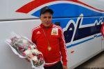 Accueil Equipe Taskoulte Tiznit Champion 2eme Edition Abtal Alhay 05-07-2016_26