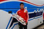 Accueil Equipe Taskoulte Tiznit Champion 2eme Edition Abtal Alhay 05-07-2016_40