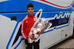 Accueil Equipe Taskoulte Tiznit Champion 2eme Edition Abtal Alhay 05-07-2016_44