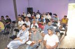 Assemblée Générale Constitutive De L'alliance Des Club Futsal Region Souss Massa 22-07-2016_20