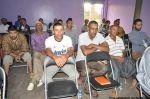 Assemblée Générale Constitutive De L'alliance Des Club Futsal Region Souss Massa 22-07-2016_32