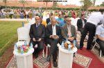 Ceremonie des exceptionnels Tiznit 26-07-2016 _09