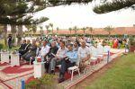 Ceremonie des exceptionnels Tiznit 26-07-2016 _13