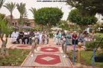 Ceremonie des exceptionnels Tiznit 26-07-2016 _15