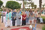 Ceremonie des exceptionnels Tiznit 26-07-2016 _21