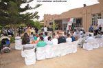 Ceremonie des exceptionnels Tiznit 26-07-2016 _25