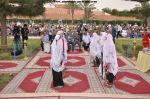Ceremonie des exceptionnels Tiznit 26-07-2016 _28