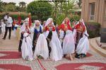 Ceremonie des exceptionnels Tiznit 26-07-2016 _30