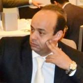اشرف بن الجيلالي