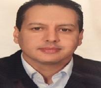 محمد احسينة