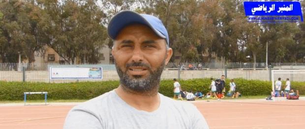 مصطفى اشباخ