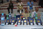 Football Anciens Raja Afrag - Hay Elmassira 03-07-2016_05