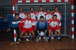 Football Anciens Raja Afrag - Hay Elmassira 03-07-2016_13