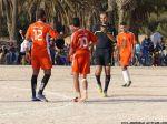 Football Ass Ouijjane – Ayour Saada 04-07-2016_100