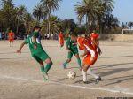 Football Ass Ouijjane – Ayour Saada 04-07-2016_101