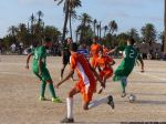 Football Ass Ouijjane – Ayour Saada 04-07-2016_102