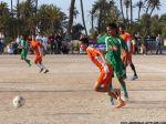 Football Ass Ouijjane – Ayour Saada 04-07-2016_103