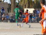 Football Ass Ouijjane – Ayour Saada 04-07-2016_107