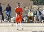 Football Ass Ouijjane – Ayour Saada 04-07-2016_108