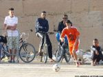Football Ass Ouijjane – Ayour Saada 04-07-2016_109