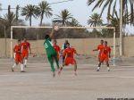 Football Ass Ouijjane – Ayour Saada 04-07-2016_112