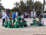 Football Ass Ouijjane – Ayour Saada 04-07-2016_113