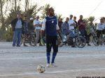 Football Ass Ouijjane – Ayour Saada 04-07-2016_119