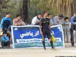 Football Ass Ouijjane – Ayour Saada 04-07-2016_120