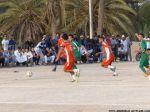 Football Ass Ouijjane – Ayour Saada 04-07-2016_122