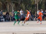 Football Ass Ouijjane – Ayour Saada 04-07-2016_123