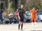 Football Ass Ouijjane – Ayour Saada 04-07-2016_125