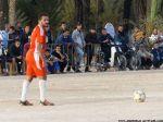 Football Ass Ouijjane – Ayour Saada 04-07-2016_126