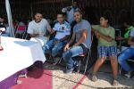 Football Ass Ouijjane – Ayour Saada 04-07-2016_13