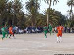 Football Ass Ouijjane – Ayour Saada 04-07-2016_134