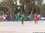 Football Ass Ouijjane – Ayour Saada 04-07-2016_135