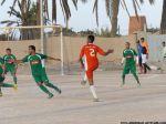 Football Ass Ouijjane – Ayour Saada 04-07-2016_138