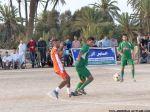 Football Ass Ouijjane – Ayour Saada 04-07-2016_139