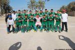 Football Ass Ouijjane – Ayour Saada 04-07-2016_14