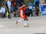 Football Ass Ouijjane – Ayour Saada 04-07-2016_145