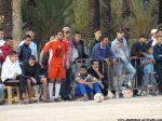 Football Ass Ouijjane – Ayour Saada 04-07-2016_147