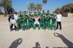 Football Ass Ouijjane – Ayour Saada 04-07-2016_15