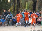 Football Ass Ouijjane – Ayour Saada 04-07-2016_152