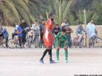 Football Ass Ouijjane – Ayour Saada 04-07-2016_153