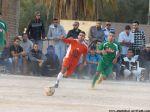 Football Ass Ouijjane – Ayour Saada 04-07-2016_154