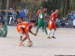 Football Ass Ouijjane – Ayour Saada 04-07-2016_155