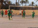 Football Ass Ouijjane – Ayour Saada 04-07-2016_158